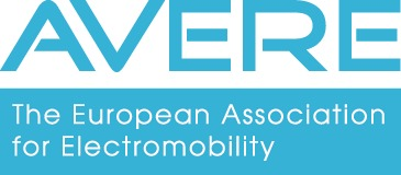 The European Association for Electromobility