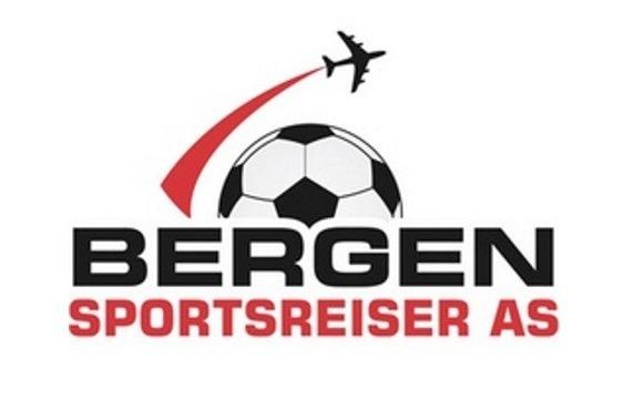 Bergen sportsreiser