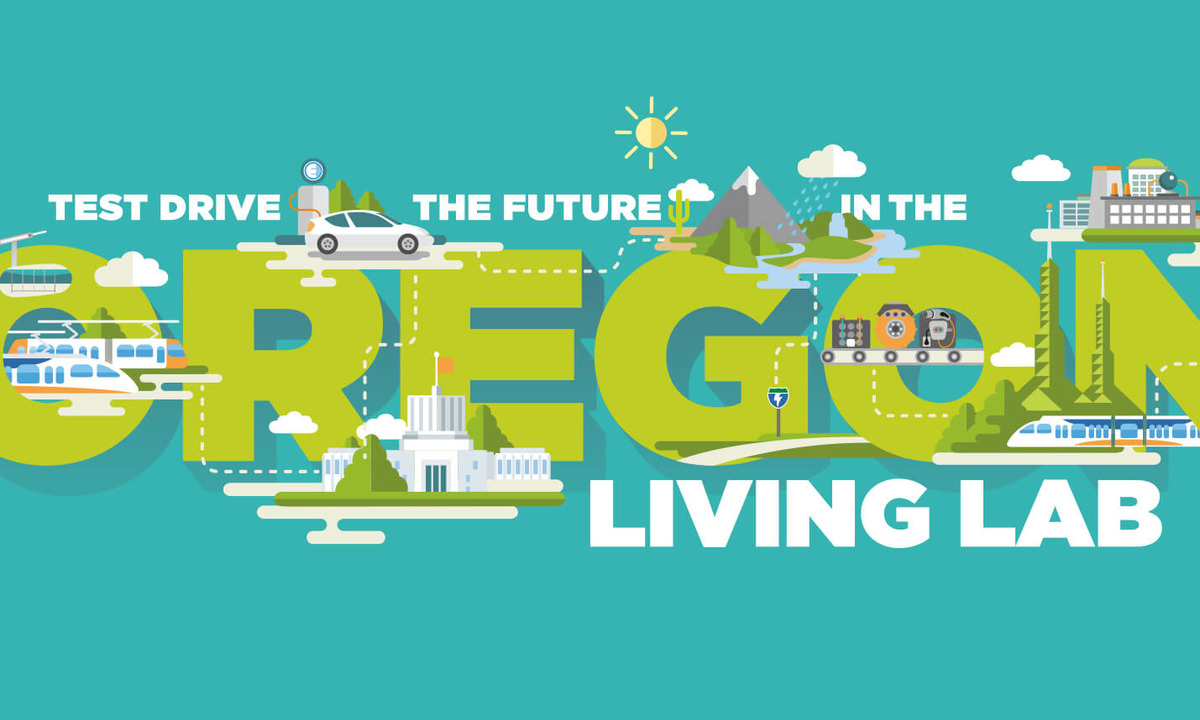 Drive Oregon: The next several years will be key