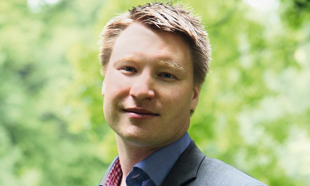 Kan bety real opptur for ladbart i Sverige