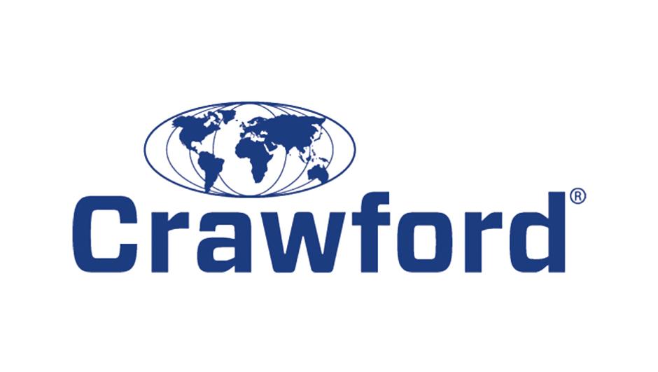 Vi samarbeider med Crawford for å gi deg best mulig hjelp