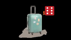 Reiseforsikring