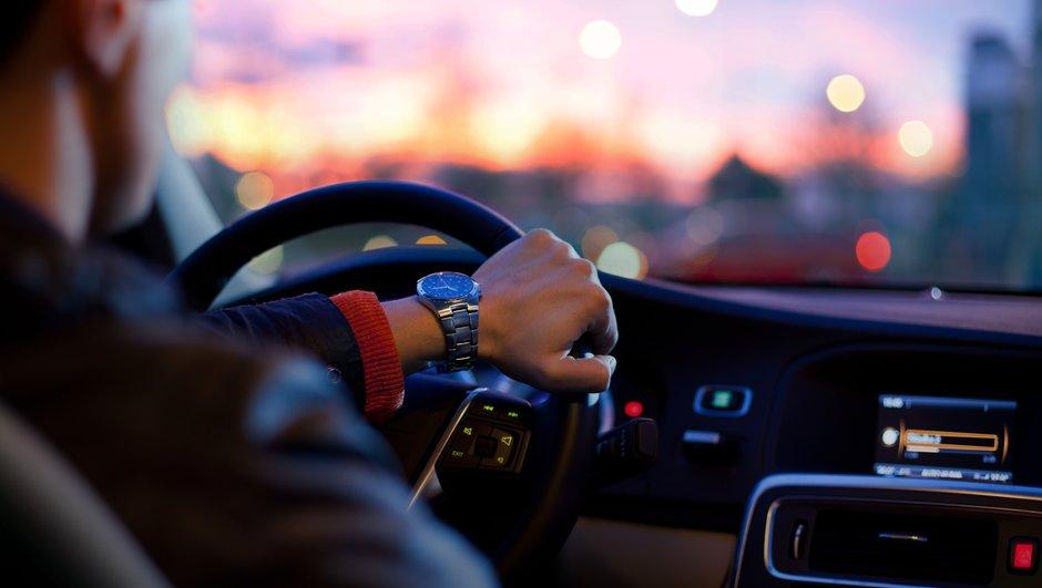 liikluskindlustuse lõpetamiseks on mõned võimalused - ole oma sõiduki kohustustega hoolas
