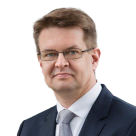 Timo Koskela photo