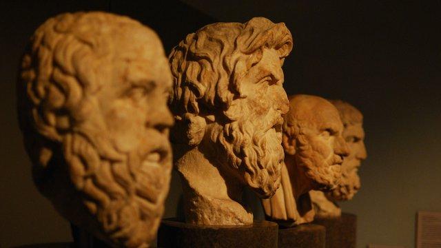 filosofer