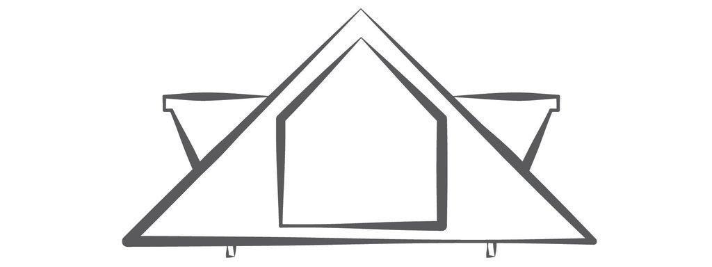 logo for dagsturhytta