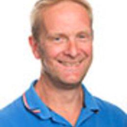 Jan Kåre Hansen