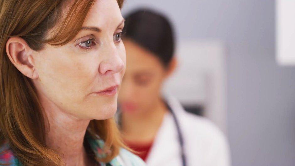 Vakavan sairauden turva kattaa 10 eri sairautta.