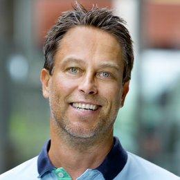 Mattias Hedvall