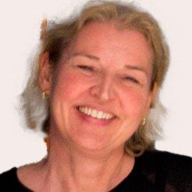 Christine Aasen
