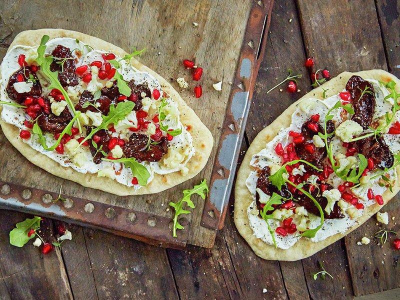Lammepizza-enkel-hverdagsmat