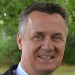 Robert Nyquist