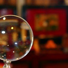 Förstoringsglas