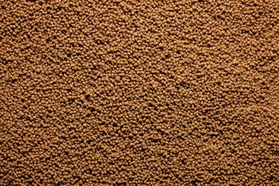 0,7 mm pellet