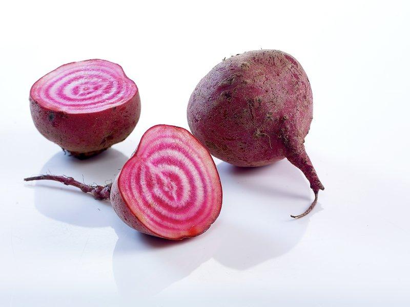 Polkabete fra Frukt.no