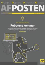 AF Posten nr.2 - 2017