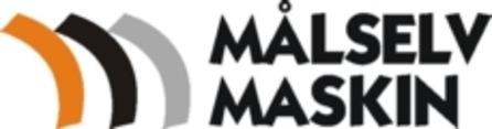 Målselv Maskin & Transport