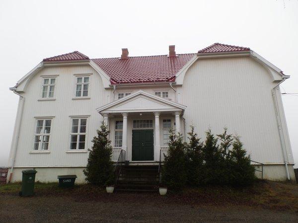 Lillestrøm kommune