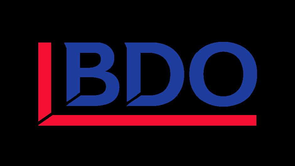 Vi samarbeider med BDO om å gi deg den beste hjelpen.