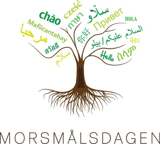 Morsmålsdagen