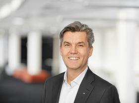 Sverre Hærem