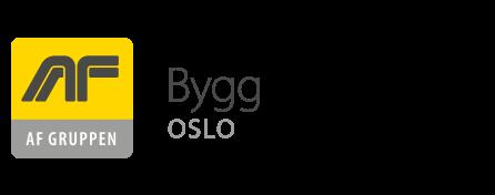 AF Bygg Oslo