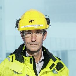 Espen Friis Jørgensen