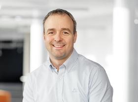 Kenneth Svendsen