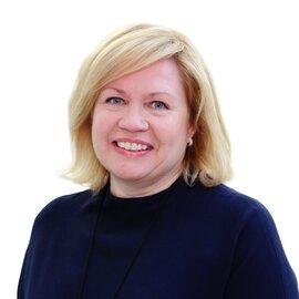 Anne Negård photo
