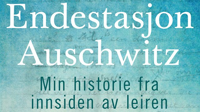 Wind-EndestasjonAuschwitz.indd