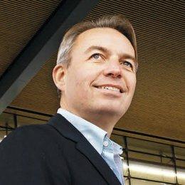 Gard  Kvalheim