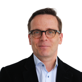 Photo of Pekka Sarpila