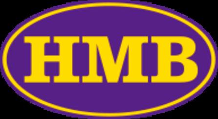 HMB Construction