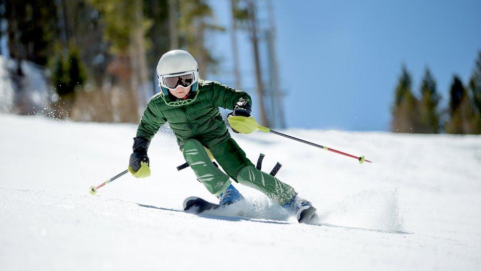 apmaksāsim attālinātās sporta nodarbības un arī ārpustelpu sporta aktivitātes, kā slēpošana un citas?