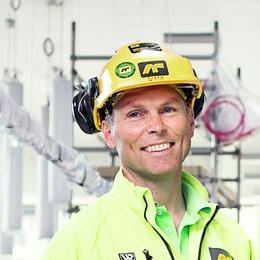 Kim Fjelstad