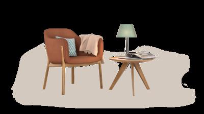 Försäkring för bostadsrätt