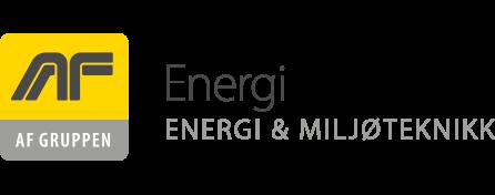 AF Energi & Miljøteknikk