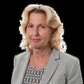 Helene Lundborg-Steinsaphir