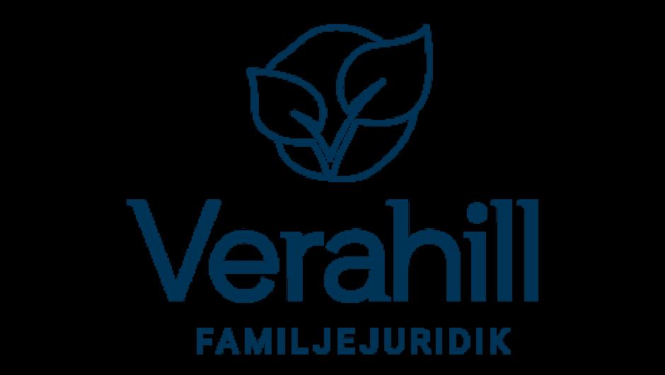 Verahill