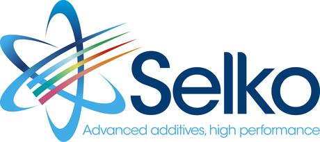 Selko Logo