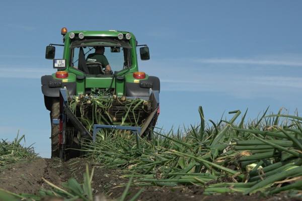 Arbeidsgiverkurs for landbruket