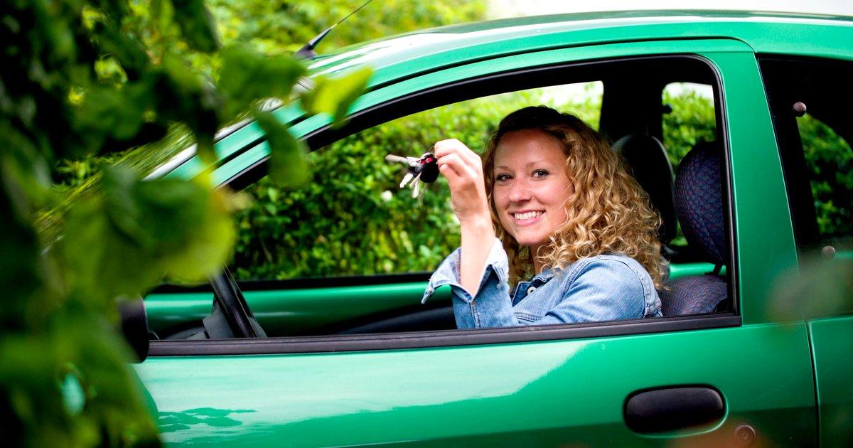 Auton Vakuutukset