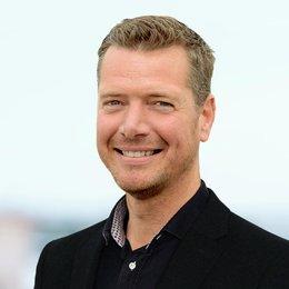 Johan Wallmark