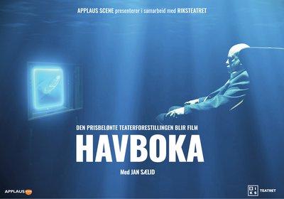 Havboka (filmversjon)