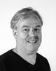 Kjell Tveit (pensjonert) - Prosjektsjef
