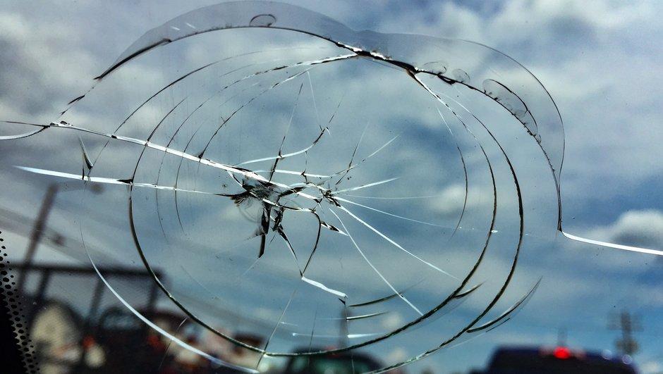 Klaasikahjud on üks peamisi kaskokahjusid - Ifis saad klaasikahju korda ilma omavastutuseta