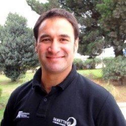 Marcelo Roa