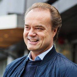 Kjetil Eide
