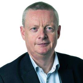 Poul Steffensen