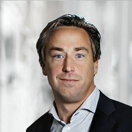 Andreas Rydbo